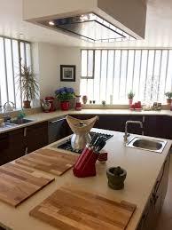 la cuisine de dorian la cuisine de bernard