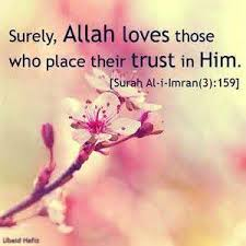 marriage quotes quran islamic quotes about and marriage in arabic and meaning
