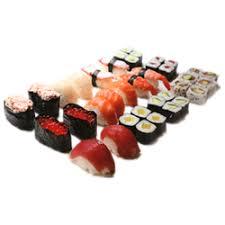 totoo cuisine japonaise totoo motto sushi ex totoo sushi