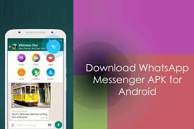 watsapp apk file whatsapp apk file available on store digital india