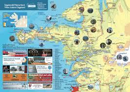 Iceland Map World Afbeeldingsresultaat Voor Iceland Tourist Map Ijsland
