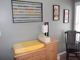 68 best paint colors images on pinterest color palettes wall
