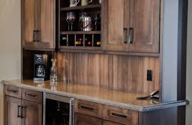 wine racks for kitchen cabinets bar corner bar cabinet beautiful prefab bar cabinets corner