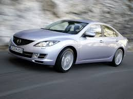 mazda usa mazda will recall 41 000 mazda6 sedans in the usa over airbags