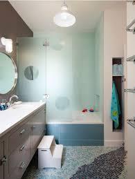 Kids Bathroom Furniture - 36 best kid friendly bathroom designs images on pinterest kid