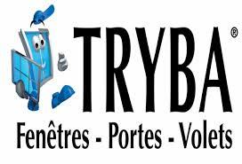 tryba siege social tryba propose une ouverture biométrique pour ses portes d entrée