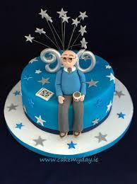 best birthday cake ideas for 90 year old man cake decor u0026 food