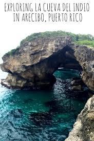 travel pirates images Welcome to la cueva del indio in arecibo puerto rico where jpg