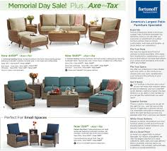 memorial day sale patio furniture patio outdoor decoration