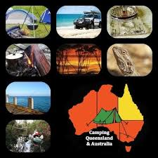 Queensland Memes - cing queensland and australia memes