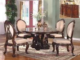Sdsu Dining Room Cherry Dining Room Table Home Design Ideas