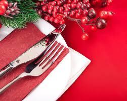 boston restaurants serving christmas eve and christmas day dinner