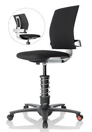 mesmerizing active sitting office chair 46 on kids desk and chair