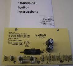 electric torpedo home space heaters ebay