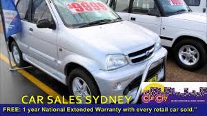 used lexus suv adelaide used cars sydney used cars minchinbury used cars mount druitt
