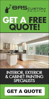 Kitchen Cabinets St Louis St Louis Kitchen Cabinet Painting Refinishing U0026 Refacing
