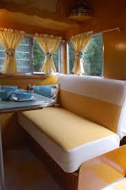 best 25 camper trailers for sale ideas on pinterest travel