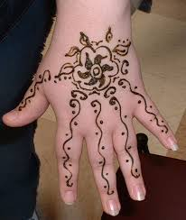 Tattoos Ideas For Kids Henna Tattoo Ideas Kids Can Wear Tattoos Blog Tattoos Blog