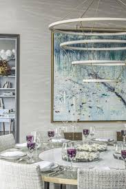 402 best dining rooms images on pinterest dining room dining