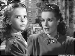 Miracle On 34th Hd Susan Walker Miracle On 34th Images Susan And Doris