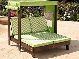 outdoor lounge chair with canopy full image for chaise lounge