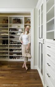 No Closet Solution by Closet Solutions