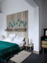 ideen schlafzimmer wand schlafzimmer dekorieren 55 ideen für wandgestaltung co