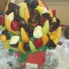 incredibles edibles arrangements edible arrangements gift shops 1776 jonesboro rd mcdonough