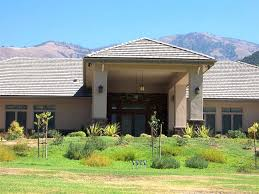 luxury home floorplans house plan 12 best log homes floorplans images on pinterest house