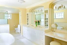 Small Bathroom Addition Master Bath by Tudor Addition Master Bath Traditional Bathroom Boston By