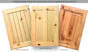 Unfinished Cabinet Doors And Drawer Fronts Cheap Cabinet Doors Replacement Mdf Kitchen And Drawer Fronts