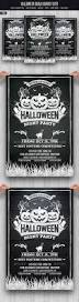 scary halloween party invitations best 25 halloween party flyer ideas on pinterest flyers