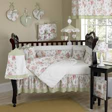 21 best nursery bedding images on pinterest nursery bedding