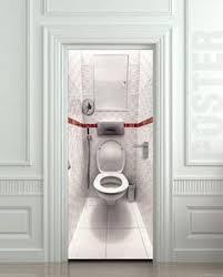 Bathroom Door Stickers 29 Best Laundry Mud Room Images On Pinterest Mud Rooms Door