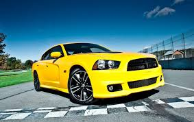 2009 dodge charger owners manual 2012 dodge charger srt8 bee the one amcarguide com