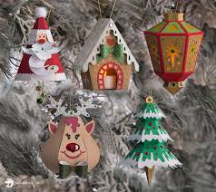 expired new free gift merry ornaments svg bundle