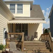 Queen City Awning 18 Best Awnings Images On Pinterest Retractable Awning Garden