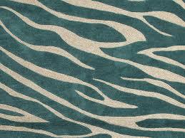 Modern Rug Design Area Rug Designs Editeestrela Design