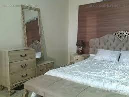 chambre a coucher promotion réf 2591489 bonnes affaires chambres à coucher promotion 1750