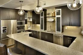 light fixtures for kitchen island island light fixtures kitchen home lighting design
