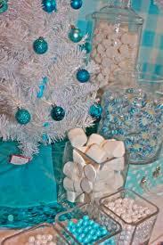 Winter Wonderland Decorations For Office Centro De Mesa Frozen Pesquisa Google Winter Wonderland Party