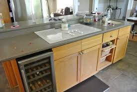 my u201cmini u201d kitchen renovation confessions of a blonde mom