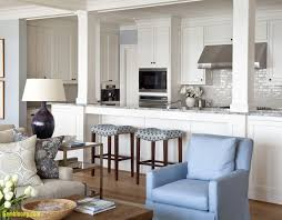 Cloverleaf Home Interiors Luxury Asbestos Ceiling Tile Identification Home Design Image