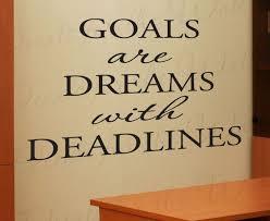 Office Wall Decorating Ideas by 84 Best Office Break Room Ideas Images On Pinterest Break Room