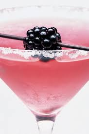 martini pickle best 25 gin martini recipe ideas on pinterest vodka martini