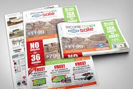 Famsa Living Room Sets by 361 Advertising Famsa Circular