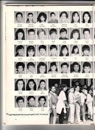 yearbook finder 1987 1988 fremont jr high school yearbook 725 west frankli flickr