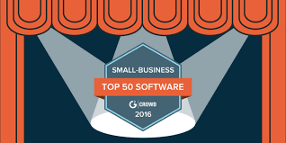 top pattern design software top 50 small business software products g2 crowd