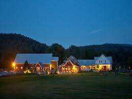 Vermont Wedding Venues Fb12misc193emb 1024x768 Jpg