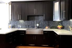 Assembling Kitchen Cabinets Testimonials Toronto Cabinetry
